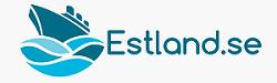 Estland.se